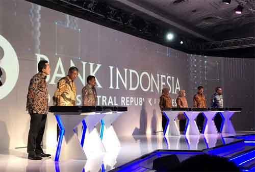 Marak Bermunculan Fintech, Bank Indonesia Buatkan Regulasi Fintech 01 - Finansialku