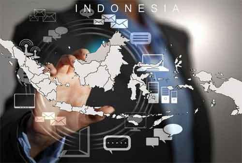 Marak Bermunculan Fintech, Bank Indonesia Buatkan Regulasi Fintech 02 - Finansialku