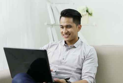 Masih Bingung Mau Menggunakan Pinjaman Online untuk Modal Bisnis 7 Hal Ini Harus Anda Pertimbangkan 02 - Finansialku