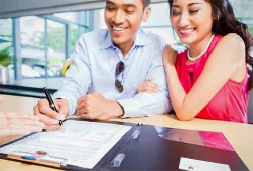 Mau Beli Mobil Ketahui Dahulu Perbedaan DP dan TDP sebelum Membeli Mobil 01 - Finansialku