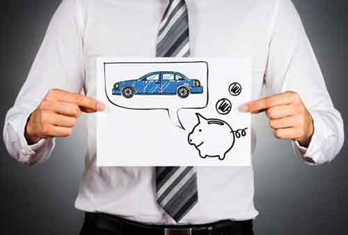 Mau Beli Mobil Ketahui Dahulu Perbedaan DP dan TDP sebelum Membeli Mobil 02 - Finansialku