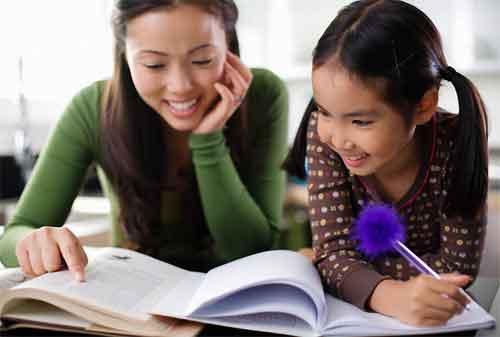 Mengenal Perbedaan Homeschooling dan Sekolah Formal 01 - Finansialku