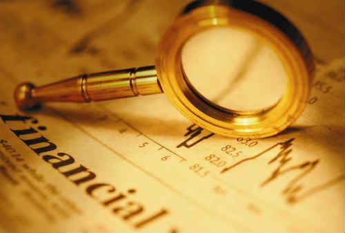 Mengenal Seluk Beluk Investasi Obligasi 01 - Finansialku