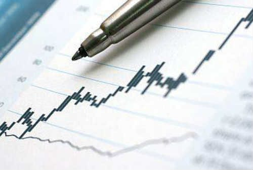 Mengenal Seluk Beluk Investasi Obligasi 02 - Finansialku