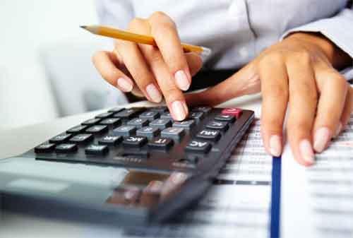 PPh Pasal 22 (Pajak Penghasilan Pasal 22) Tarif, Cara Hitung dan Pelaporannya 01 - Finansialku