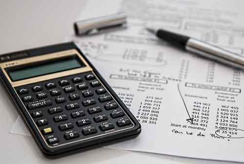 PPh Pasal 22 (Pajak Penghasilan Pasal 22) Tarif, Cara Hitung dan Pelaporannya 02 - Finansialku