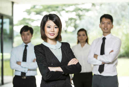 Para Entrepreneur Ini Cara Menyelesaikan Masalah Sebelum Masalah Muncul 01 - Finansialku