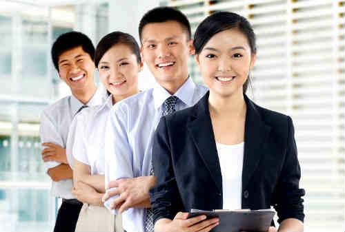 Para Entrepreneur Ini Cara Menyelesaikan Masalah Sebelum Masalah Muncul 02 - Finansialku