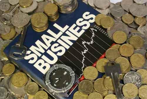 Para Freelance, Mau Bebas Keuangan 20 Usaha Sampingan yang Dapat Anda Jalankan 01 - Finansialku