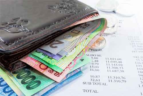 Para Pebisnis, Sebelum Ajukan Kredit Tanpa Agunan untuk Modal Usaha Ketahui Plus Minusnya 01 - Finansialku