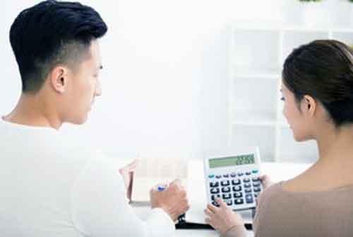 Para Pebisnis, Sebelum Ajukan Kredit Tanpa Agunan untuk Modal Usaha Ketahui Plus Minusnya 02 - Finansialku