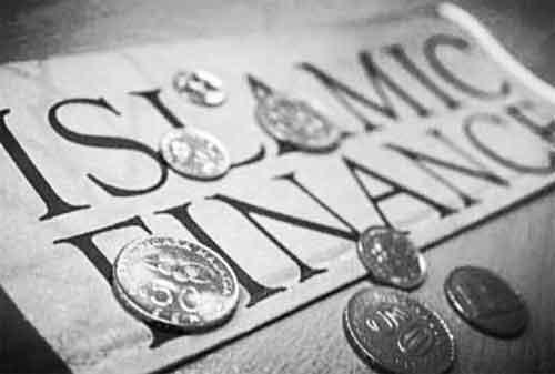 Pasar Modal Syariah, Apakah Ada Perdagangan Saham yang Syariah Ini Aturannya! 01 - Finansialku