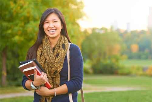 Pentingnya Mahasiswa Mengikuti Pelatihan Perencana Keuangan Pribadi 01 - Finansialku