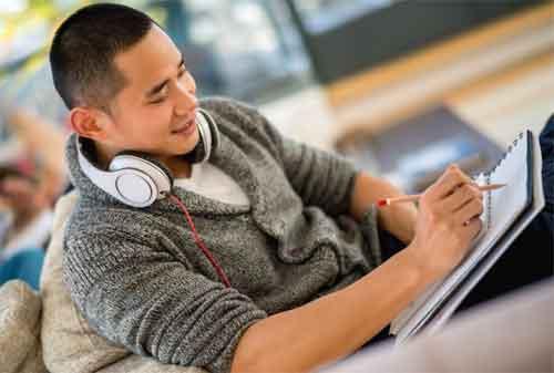 Pentingnya Mahasiswa Mengikuti Pelatihan Perencana Keuangan Pribadi 02 - Finansialku