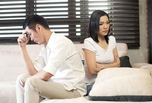 Perhatikan 5 Tanda Ini Agar Keuangan Rumah Tangga Aman 01 - Finansialku