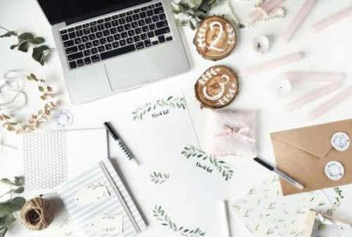Persiapan Pernikahan 15 Checklist untuk Memeriksa Kesiapan Anda Berdua 02 - Finansialku