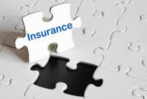 Pilih Jenis Asuransi Jiwa Sesuai Dengan Kebutuhan Anda - Finansialku 01