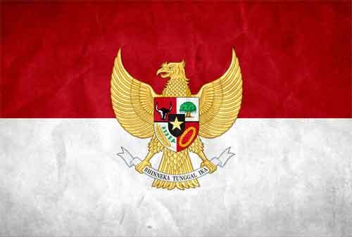Program Studi Ini Di Tempuh Oleh 5 Tokoh Inspirasi Indonesia 01 - Finansialku