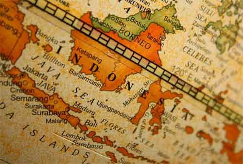Program Studi Ini Di Tempuh Oleh 5 Tokoh Inspirasi Indonesia 02 - Finansialku