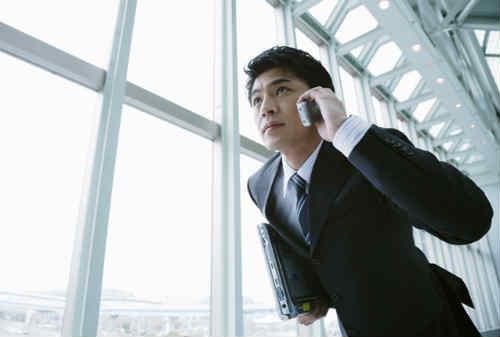 Siapa yang Ingin Kerja di Luar Negeri 9 Hal Terpenting Ini Harus Anda Siapkan! 01 - Finansialku