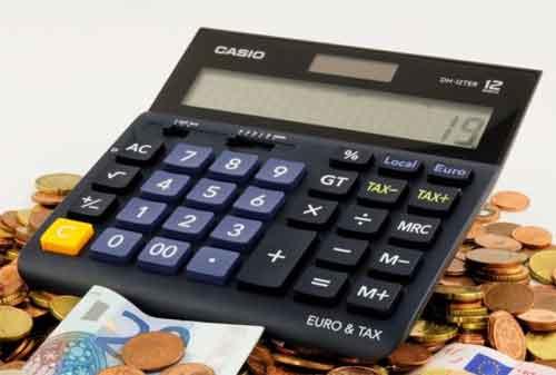 Sudah Tahu Manfaat Pajak dan Keuntungan Bayar Pajak Orang Bijak Taat Pajak 02 - Finansialku