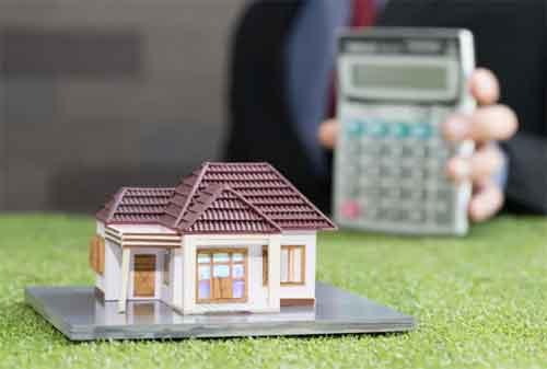 Take Over Kredit Rumah Apa Untung Ruginya Dan Apa Saja Tipsnya 01 - Finansialku