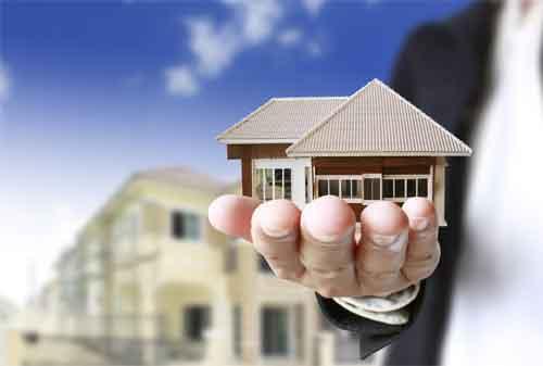 Take Over Kredit Rumah Apa Untung Ruginya Dan Apa Saja Tipsnya 02 - Finansialku