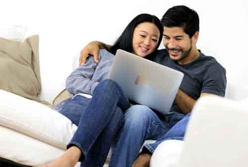 Tiga Hal Penting Tentang Investasi Untuk Pasangan Muda, yang Harus Anda Praktikkan! 02 - Finansialku