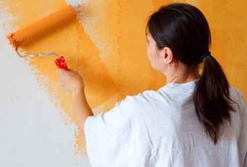 Tips dan Trik Jitu Menghemat Biaya Renovasi Rumah agar Kantong Sejahtera 01 - Finansialku