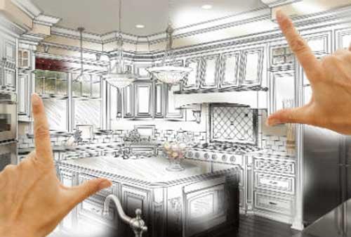 Tips dan Trik Jitu Menghemat Biaya Renovasi Rumah agar Kantong Sejahtera 02 - Finansialku