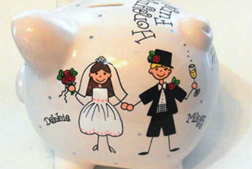 Uang dan Pernikahan, Bagaimana Cara Menyelaraskan Keduanya 02 - Finansialku