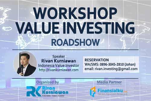 Workshop-Value-Investing-Roadshow---Portrait-500x337