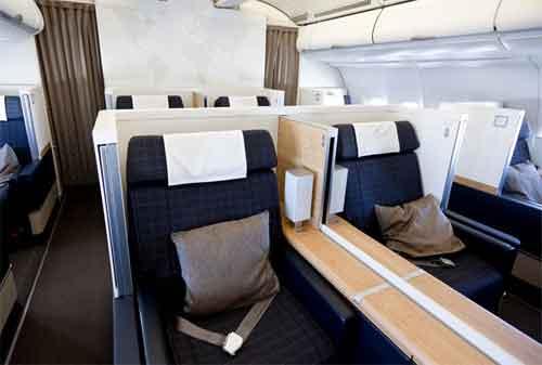 10 Tiket Pesawat Termahal Di Dunia, Harganya Sampai Ratusan Juta Rupiah Lho! 06 - Finansialku