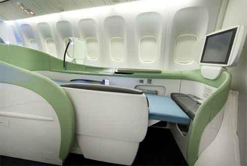 10 Tiket Pesawat Termahal Di Dunia, Harganya Sampai Ratusan Juta Rupiah Lho! 08 - Finansialku