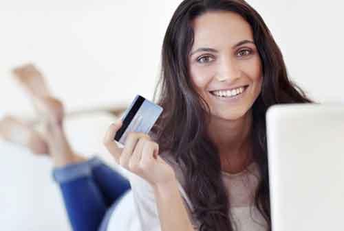 17 Cara Jitu Mendapatkan Kartu Kredit Dengan Cepat 01 - Finansialku