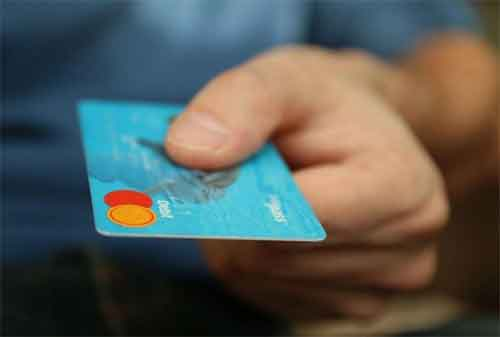 17 Cara Jitu Mendapatkan Kartu Kredit Dengan Cepat 02 - Finansialku