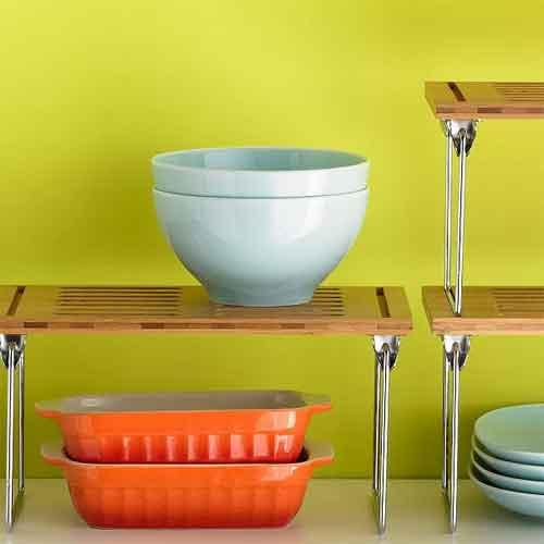 31 Cara Murah dan Keren, Menghias Dapur Minimalis Anda 05 - Finansialku
