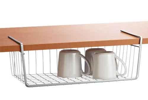 31 Cara Murah dan Keren, Menghias Dapur Minimalis Anda 06 - Finansialku
