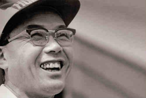40 Kata-kata Motivasi Soichiro Honda, Pendiri Mobil Honda 06 - Finansialku
