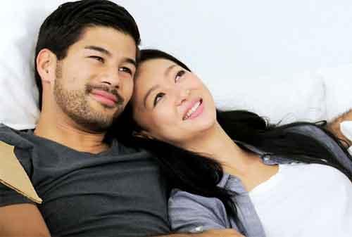 6 Tips Perencanaan Keuangan Untuk Pasangan Muda yang Harus Diketahui Agar Terhindar Utang dan Hidup Sejahtera 01 - Finansialku
