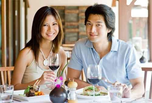6 Tips Perencanaan Keuangan Untuk Pasangan Muda yang Harus Diketahui Agar Terhindar Utang dan Hidup Sejahtera 02 - Finansialku