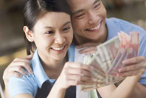 6 Zodiak Paling Jago Mengatur Keuangan Rumah Tangga 01 - Finansialku