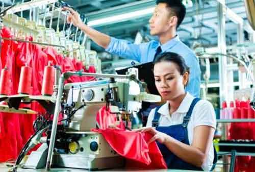 7 Langkah Sukses Dalam Memulai Bisnis Pakaian Bagi Pemula 01 - Finansialku