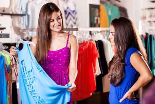 7 Langkah Sukses Dalam Memulai Bisnis Pakaian Bagi Pemula 02 - Finansialku