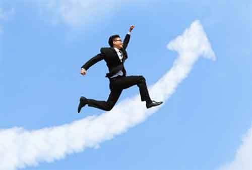 8 Langkah Menjadi Seorang Investor Sukses 01 - Finansialku