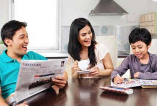 8 Risiko Asuransi Pendidikan yang Tidak Diketahui Oleh Pembeli 02 - Finansialku