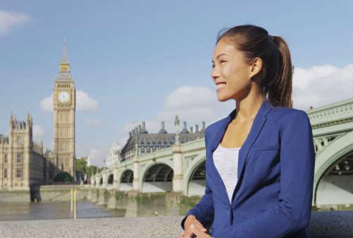 9 Karakter Orang Sukses yang Perlu Anda Miliki. Karakter Apa Saja yang Sudah Anda Jalankan 02 - Finansialku