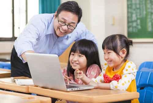 Ada 8 Keterampilan Wirausaha Yang Dapat Diajarkan Kepada Anak Sejak Dini 01 - Finansialku