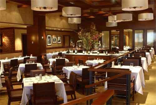 Anda Mau Mencoba Makan di 15 Restoran Termahal Di Dunia 04 - Finansialku