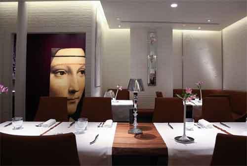 Anda Mau Mencoba Makan di 15 Restoran Termahal Di Dunia 06 - Finansialku